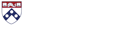 Center for High Impact Philanthropy – University of Pennsylvania
