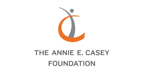 Anne-E-Casey