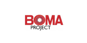 BOMA-Project