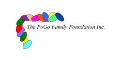 PoGo-Family