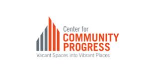 Center-for-Community-Progress