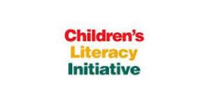 Children's-Literacy-Initiative