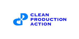 Clean-Product-Action