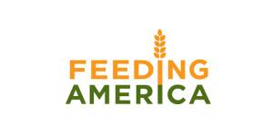 Feeding-America