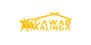 Gawad-Kalinga