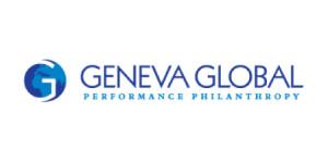 Geneva-Global