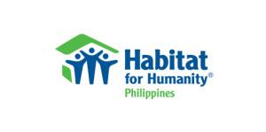 Habitat-for-Humanity-Philippines