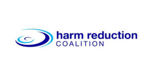 Harm-Reduction-Coalition
