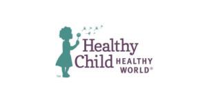 Healthy-Child,-Healthy-World