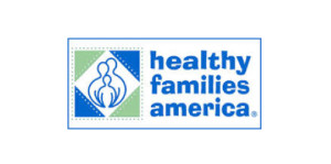 Healthy-Families-America