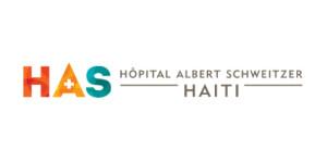 Hospital-Albert-Schweitzer