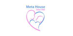 Meta-House