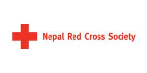 Nepal-Red-Cross-Society