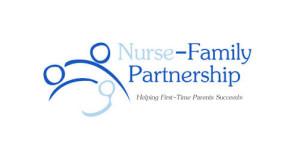 Nurse-Family-Partnership