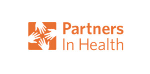 Partners-in-Health