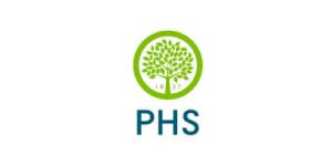 Pennsylvania-Horticultural-Society's-Philadelphia-LandCare-Program