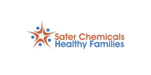 Safer-Chemicals,-Healthy-Families
