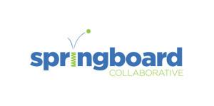 Springboard-Collaborative