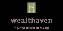 Wealthaven