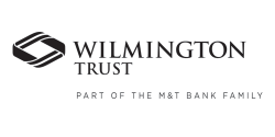 WilmingtonTrust-logo