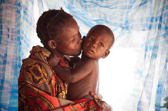 140408_Maggie_Hallahan_Malawi-57_Malaria