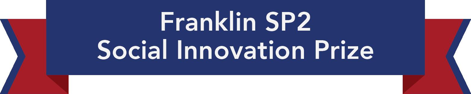 Franklin prize graphic 2