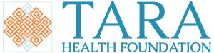 Tara Health Foundation
