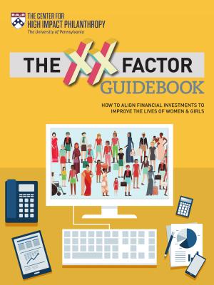 CHIP XX Factor Guidebook