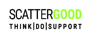 Scattergood: Think, Do, Support