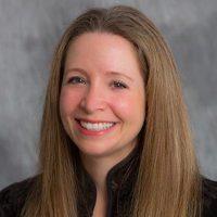 Judy Friedman