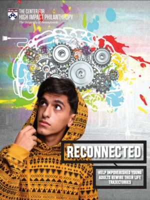 Opportunity Youth Toolkit Cover